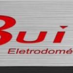 Assistência Técnica Built Eletrodomésticos – Telefones