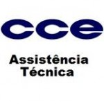 Assistência Técnica CCE – Autorizadas