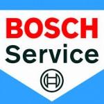 Assistência Técnica Bosch – Autorizada