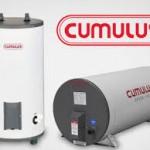Assistência Técnica Autorizada Cumulus
