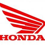 Assistência Técnica Honda