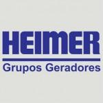 Assistência Técnica Heimer – Autorizadas
