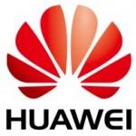 Assistência Técnica Autorizada Huawei – Telefone