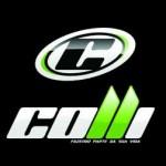 Assistência Técnica Colli Bike – Rede Autorizada, Telefone