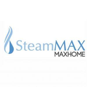 Assistência Técnica Autorizada SteamMax Maxhome