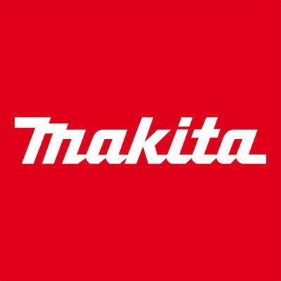 Acione Assistência Técnica Makita