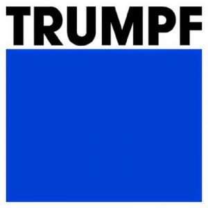 Acione a Assistência Técnica Trumpf
