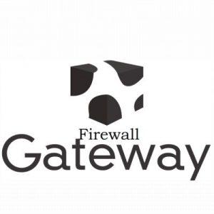 Acione o Suporte Técnico Gateway