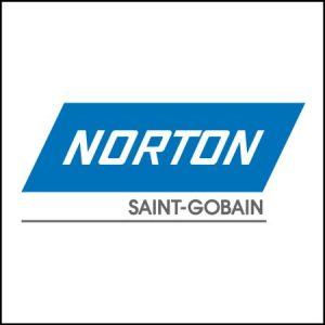 Contatar a Assistência Técnica Norton Clipper