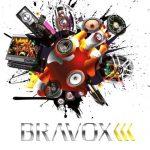 Rede Autorizada Bravox – Assistência Técnica