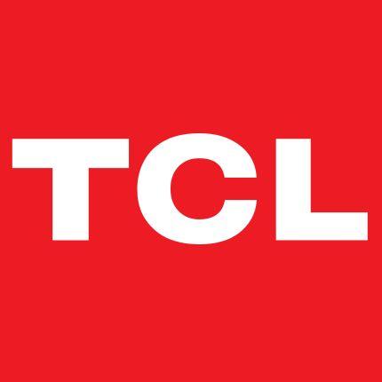 Dicas de Assistência Técnica TCL Brasil Autorizada