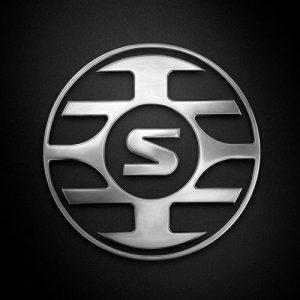 Acionar a Assistência Técnica Autorizada Shure Brasil