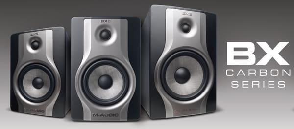 Dicas de Assistência Técnica Autorizada M-Audio Brasil