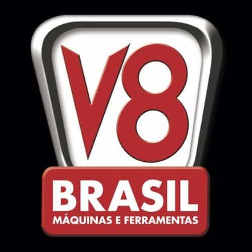 Dicas de Assistência Técnica V8 Brasil