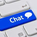 Atendimento Sky: Telefone do SAC, Chat Online, Ouvidoria