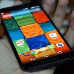 Motorola Meu Reparo: Status do Suporte Técnico