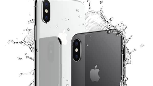 verificar garantia apple