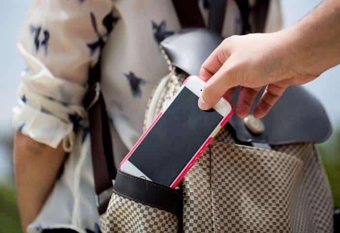 contratar seguro para celular tim aparelho protegido