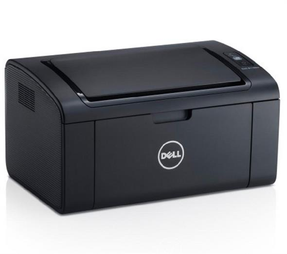 download drivers dell
