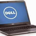 Dell Drivers Brasil: Downloads, Suporte