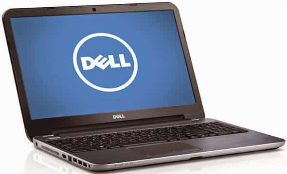 dell drivers