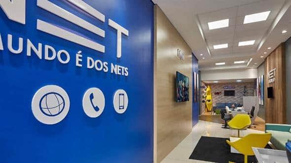 assistência técnica net