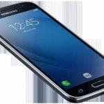 Assistência Técnica Samsung Celular na Garantia: telefones
