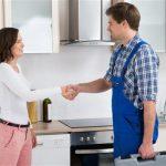 Assistência Técnica Brastemp BH: eletrodomésticos, ar condicionado
