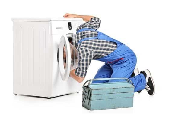 assistencia tecnica brastemp bh maquina de lavar