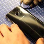 Assistência Técnica Samsung Curitiba: Contatos