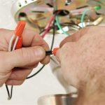 Como Consertar Ventilador: o que pode ser, dicas de reparo