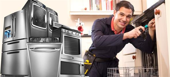 assistência técnica electrolux curitiba