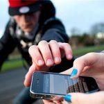 Moto Care Proteção: adesão, assistência técnica