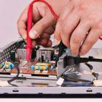 Assistência Técnica Samsung Salvador BA: Autorizadas