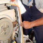 Como consertar máquina de lavar: principais defeitos, dicas