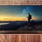 Assistência Técnica TV Samsung: rede autorizada
