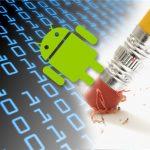 Como Resetar Celular Samsung: dicas e passo a passo