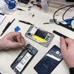 Assistência Técnica Samsung Manaus: Telefones