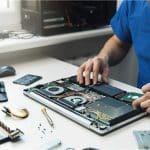 Autorizada Samsung RJ: Contatos da Assistência