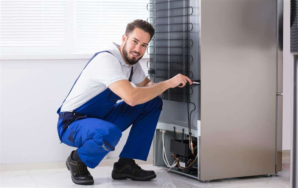 assistencia tecnica electrolux sp
