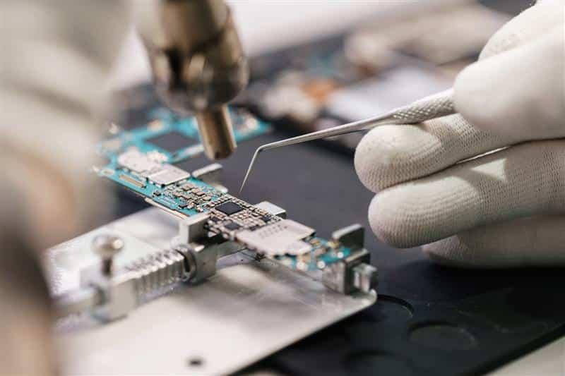 Assistência técnica Autorizada Samsung
